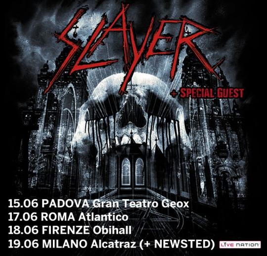 Slayer_2013