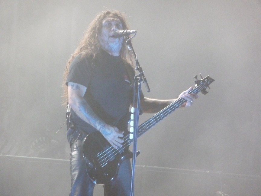 Slayer_5