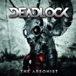 deadlockarsonist