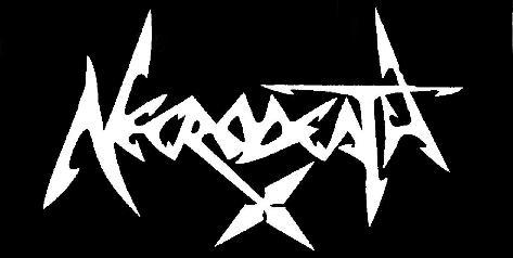 necrodeath2011_4