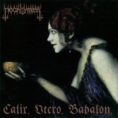 necromass-calix-utero-babalon