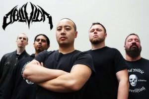 oblivion2012band