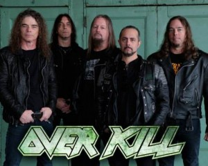 overkill2013withlogo
