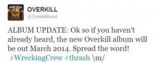overkillmarch2014