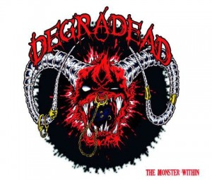 degradeadmonster