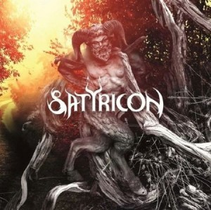 satyriconcoverself