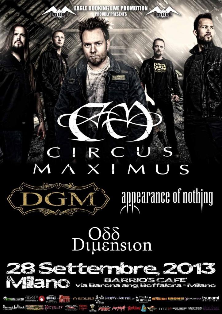 Circus_Maximus_Milano_promo_web