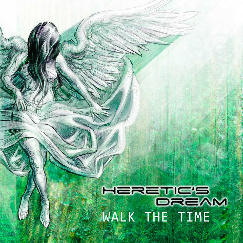 Cover_WalkTheTime