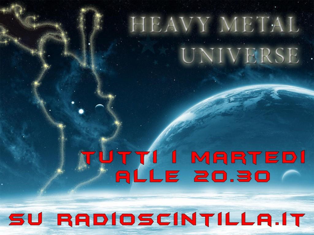 Heavy_Metal_Universe