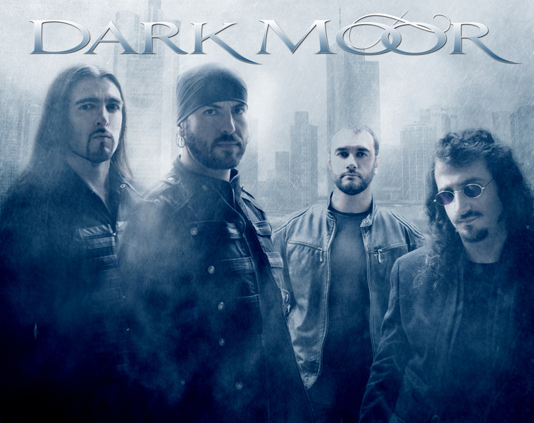 darkmoor_band