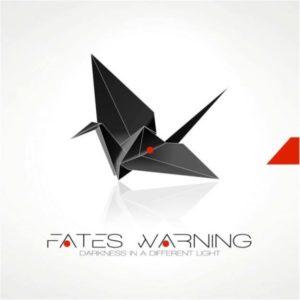 fateswarningdarknesscd_600