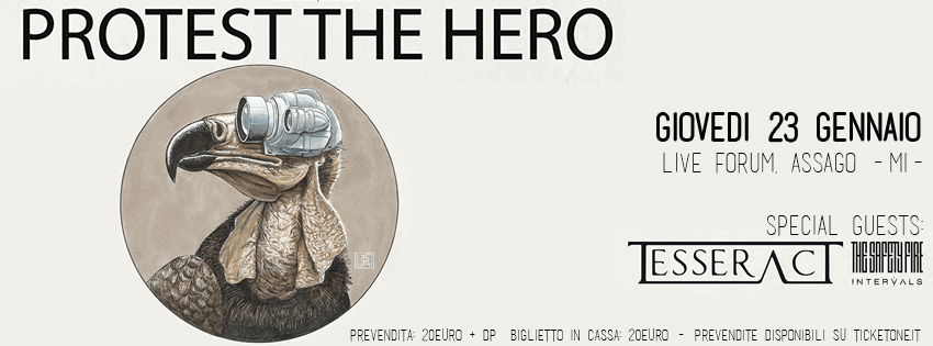head_protestthehero