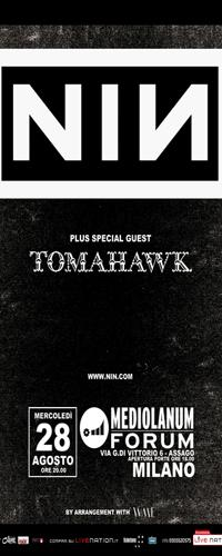 nine-inch-nails-+-tomahawk