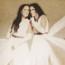 Within Temptation : sul nuovo singolo ospitano Tarja Turunen