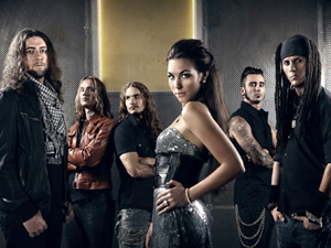 AMARANTHE_small