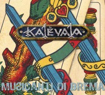 Kalevala-Musicanti-di-Brema