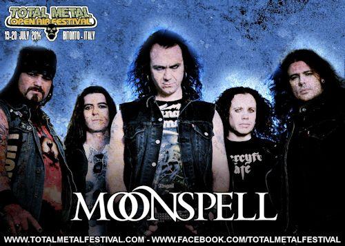 moonspell picc