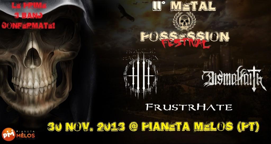 mp festival