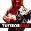 "Turisas : online il lyric video di ""Piece by Piece"""