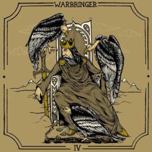 warbringersixcover