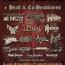 """Metal Church : headliner al """"Keep It True"""" 17!"""
