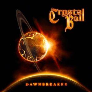 CrystalBall_Dawnbreaker_Cover