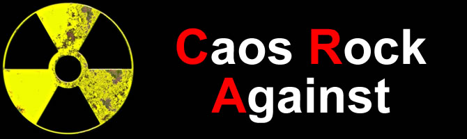 caos-rock-against
