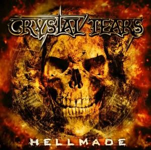 crystaltearshellmadecd_600