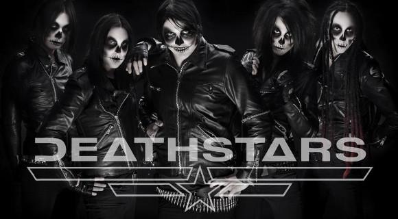 deathstarsnews-58883-1