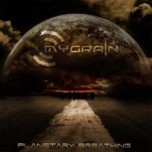 mygrainplanetarycd_600