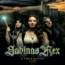 Sabinas Rex – The Tale Of Sabina (2013)