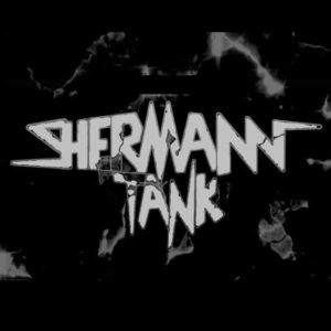 shermanntanklogo_600