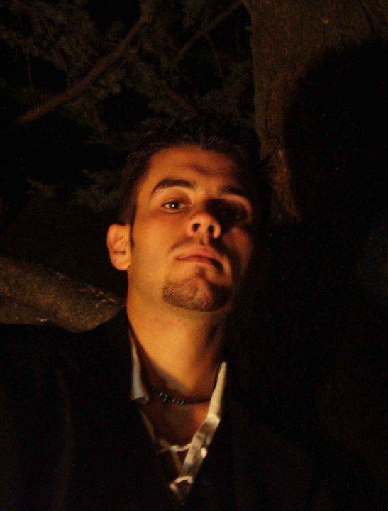 Deimos-New_Singer_AndreaSerafini