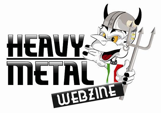 HeavyMetalWebzine_Logo_news