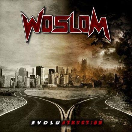 Woslow