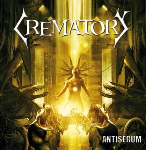 crematoryantiserumcd