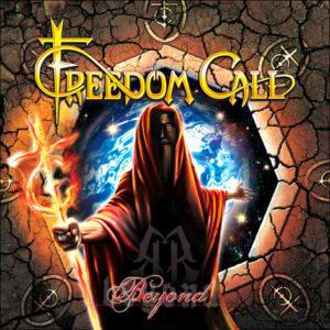 freedomcallbeyond_638