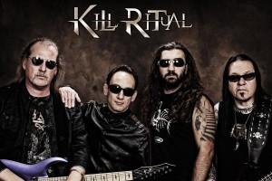 killritualband2013_638