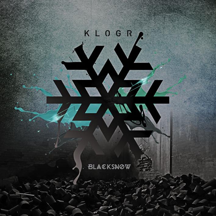 klogr_blacksnow_low