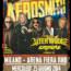 Aerosmith : svelato il secondo special guest!
