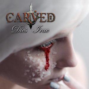 CarvedDiesIrae