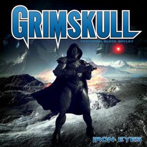 Grimskull-Iron-Eyes