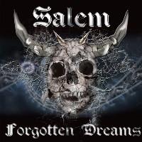 Salem-Forgotten_Dreams