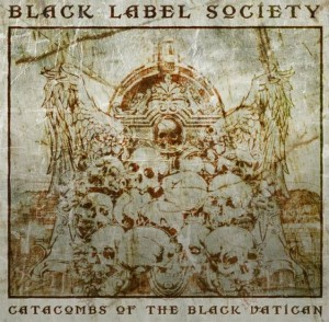 blacklabelcatacombscover
