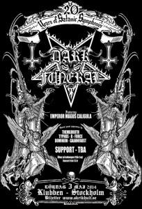darkfuneral20thklubben2014_638