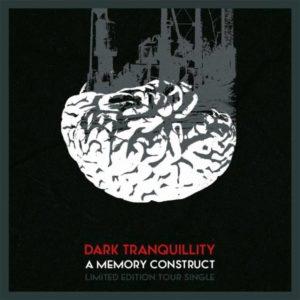darktranquillitymemorysingle