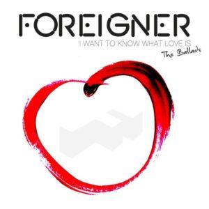 foreignerballads2014