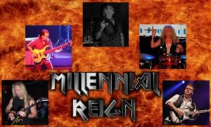 millenialreignband2013_638