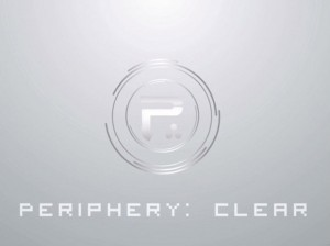 peripheryclearcover