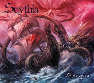 scythiaconquest